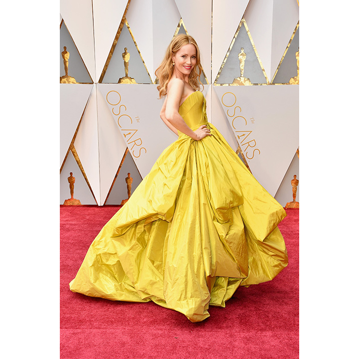 <h2>Leslie Mann</h2>