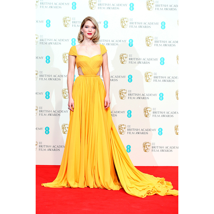 <h2>Lea Seydoux</h2>