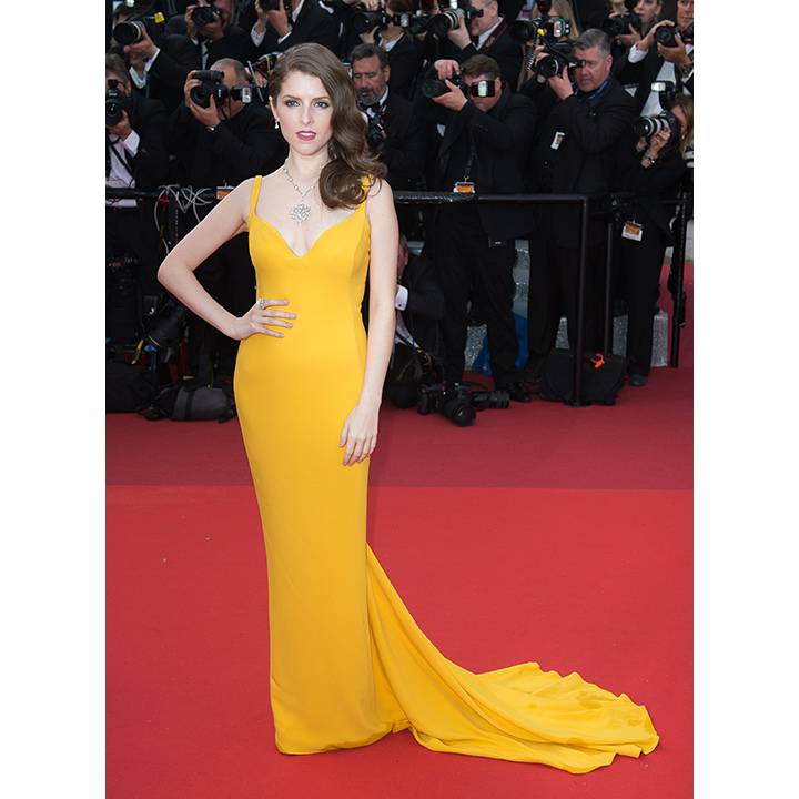 <h2>Anna Kendrick</h2>