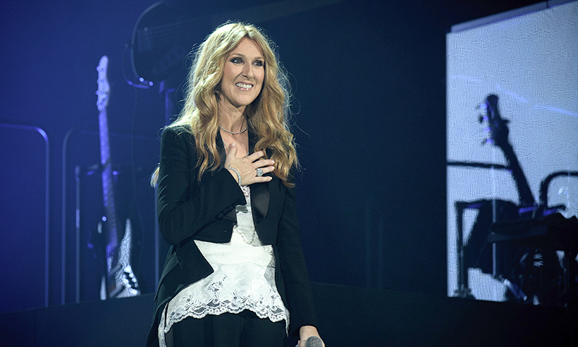 In July 2016, Celine left the Colosseum at Caesar's Palace to take her show on the road. The singer performed 11 sold-out shows in Paris and Belgium before heading home to Quebec to delight crowds in Montreal and Quebec City.  