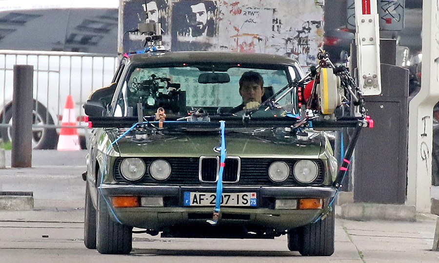 <h4>Apr. 10</h4>