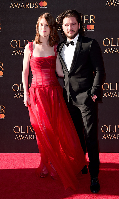<h4>Apr. 9:</h4>