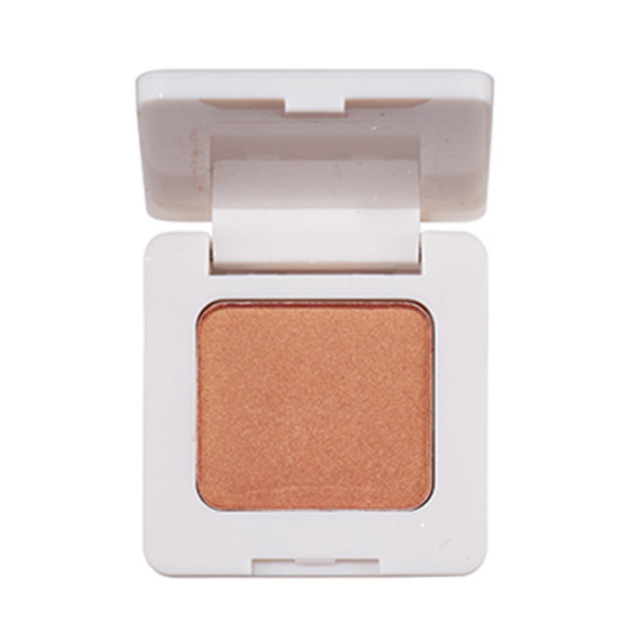 "<h2><strong>RMS Beauty</strong></h2><p>Swift Shadow, $28, <a href=""https://www.rmsbeauty.com/collections/swift-shadows"" target=""_blank""><em>rmsbeauty.com</em></a></p><p>Mineral eyeshadows are usually limited in colours and notoriously hard to blend. These are pressed, not baked, which avoids heat exposure and preserves the integrity of the raw ingredients like jojoba oil so they&rsquo;re easier to apply.</p>"