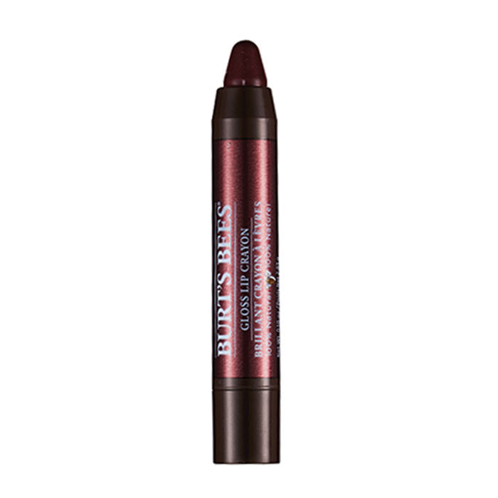 "<h2><strong>Burt&rsquo;s Bees</strong></h2><p>Gloss Lip&nbsp;Crayon, $10,&nbsp;<a href=""https://www.burtsbees.ca/natural-products/lips-lip-colour/lip-crayon.html"" target=""_blank""><em>burtsbees.ca</em></a></p><p>Formulated with 100 percent natural ingredients, these chubby pencils allow for easy application with a great glossy colour payoff that hydrates all day.</p>"