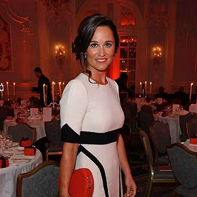 <h4>FITNESS</h4>