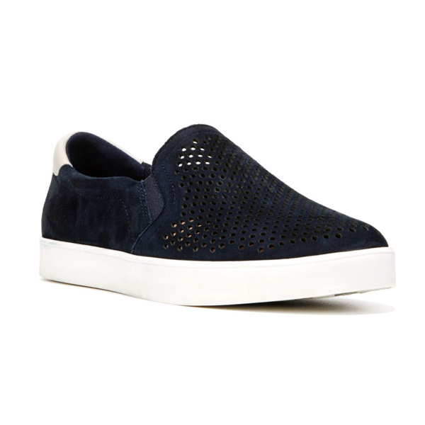 "<p>Dr Scholls Original Collection 'Scout' Slip On Sneaker, $150, <a href=""http://shop.nordstrom.com/s/dr-scholls-original-collection-scout-slip-on-sneaker-women/3804974?origin=coordinating-3804974-0-1-PDP_1-recbot-fbt_similar_items&recs_placement=PDP_1&recs_strategy=fbt_similar_items&recs_source=recbot&recs_page_type=product"" target=""_blank"">Nordstrom</a>.</p>"