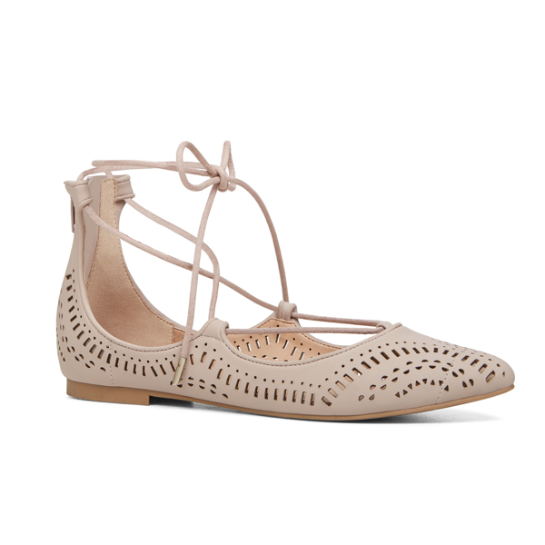 "<p>Thorsell Flats, $50, <a href=""http://www.callitspring.com/ca/en/women/shoes/flats/c/111/THORSELL/p/50314868-55"" target=""_blank"">Call It Spring</a>.</p>"