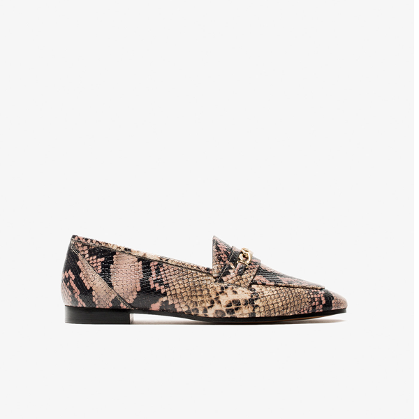 "<p>Animal Print Slippers, $145, <a href=""https://www.massimodutti.com/ca/animal-print-slippers/animal-print-slippers-c0p7723607.html?colbenson=Animal+Print+Slippers"" target=""_blank"">Massimo Dutti</a>.</p>"