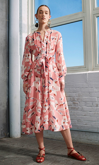 <h2>TANYA TAYLOR</h2>