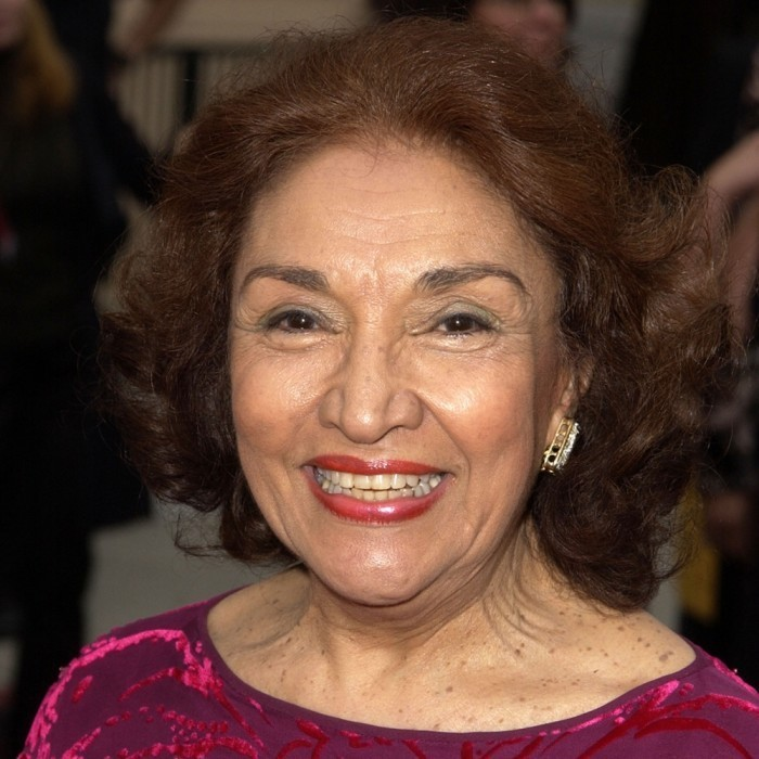 "<h4><strong>Miriam Colon - March 3</strong></h4><p>The acclaimed Puerto Rican actress, best known for playing Al Pacino&rsquo;s mother in <em>Scarface</em>, died at age 80. Her husband told the <em>AP</em> that she passed following medical complications from a pulmonary infection.</p><p>Miriam has left a huge mark on the entertainment industry, with roles in various film and television (such as <em>Alfred Hitchcock Presents</em>) projects. Among her many achievements, the actress founded the Puerto Rican Traveling Theater in New York. She also was the first Puerto Rican to enroll in the highly regarded Actors Studio.</p><p>In September of 2015, Miriam was hailed as a ""trailblazer,"" receiving a National Medal of the Arts from then-U.S. President Barack Obama.</p><p>Photo: SGranitz/WireImage</p>"