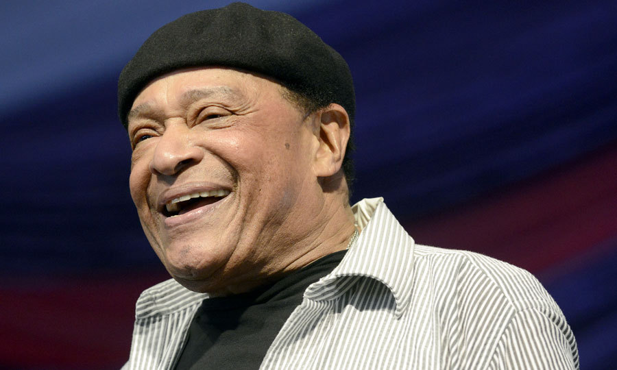 "<h4><strong>Al Jarreau</strong></h4><p>The Jazz legend and seven-time Grammy winning artist died at 76 on Feb. 12. Prior to his death, Al was hospitalized for exhaustion and retired from touring at the request of his doctors. The late singer is the only Grammy-winning vocalist to have won in the jazz, pop and R&amp;B categories. Following his passing, a statement on Al's website read: ""His second priority in life was music. There was no third. His first priority, far ahead of the other, was healing or comforting anyone in need. Whether it was emotional pain, or physical discomfort, or any other cause of suffering, he needed to put our minds at ease and our hearts at rest. He needed to see a warm, affirming smile where there had not been one before. Song was just his tool for making that happen.""</p><p>Photo: Tim Mosenfelder/Getty Images</p>"