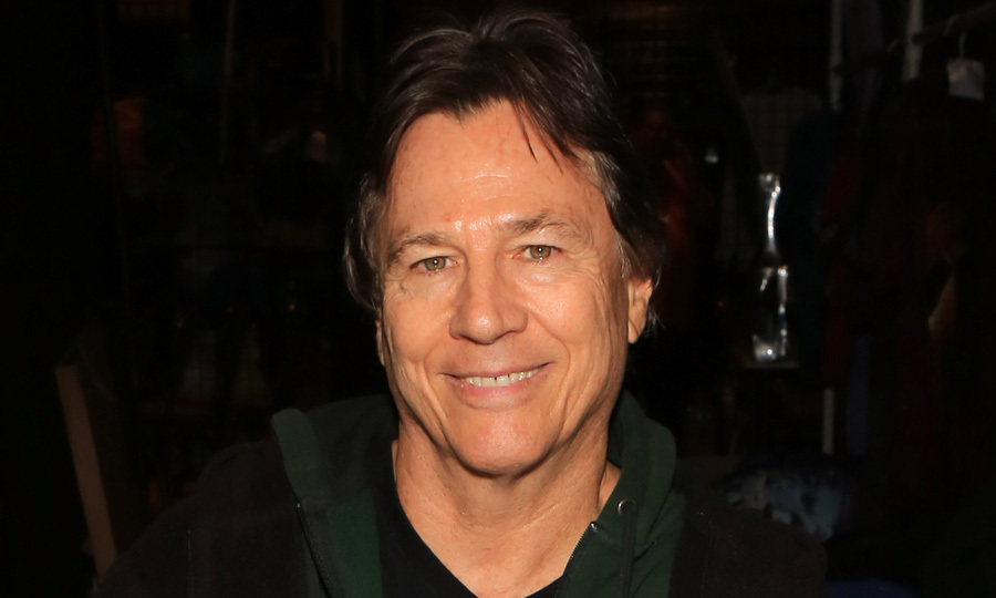 "<h4><strong>Richard Hatch</strong></h4><p>The actor known for playing Captain Apollo in the original sci-fi series <em>Battlestar Galactica</em> lost his battle to pancreatic cancer. He was 71. The actor reportedly had his son Paul by his side at his Santa Clarita home.</p><p>Richard, whose acting career began in 1971 starring on the soap opera <em>All My Children</em>, earned a Golden Globe nomination for his role in <em>Battlestar Galactica</em>. Following his death, <em>Star Trek</em> actor George Takei tweeted, ""Rest with the galactic stars, Richard Hatch.""</p><p>Photo: Gabe Ginsberg/FilmMagic</p>"