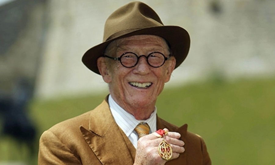 "<h4><strong>John Hurt - January 25</strong></h4><p>The British actor beloved for his roles in <em>Alien</em>, <em>The Elephant Man</em> and <em>Harry Potter</em> passed away at age 77.</p><p>Although the star was in remission after battling pancreatic cancer in 2015, he continued to struggle with health problems and his wife, Anwen Hurt, confirmed that the Oscar winner sadly passed away at his Norfolk home. In a statement, she wrote: ""John was the most sublime of actors and the most gentlemanly of gentlemen with the greatest of hearts and the most generosity of spirit. He touched all our lives with joy and magic and it will be a strange world without him.""</p><p>John appeared in more than 120 films and held extensive television and theatre performances during his career. In 2015, he received a knighthood for his services to drama.</p><p>Photo: Getty Images</p>"