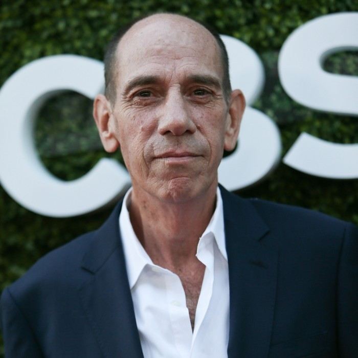 "<h4><strong>Miguel Ferrer - January 19</strong></h4><p><em>NCIS: Los Angeles</em> actor Miguel Ferrer passed away at 61 after a battle with cancer. In a touching statement, George Clooney remembered the veteran actor &ndash; his cousin on his father's side &ndash; who he said had made the world ""a brighter place.""</p><p>""Miguel made the world brighter and funnier and his passing is felt so deeply in our family that events of the day (monumental events), pale in comparison,"" George said. ""We love you Miguel. We always will.""</p><p>Born in Santa Monica in 1955, Miguel was the son of Jose Ferrer and George's aunt, the late actress and singer Rosemary Clooney. He is best known for playing villain Bob Morton in the 1987 movie <em>RoboCop</em>, Dr Garret Macy in <em>Crossing Jordan</em> and FBI Agent Albert Rosenfield on <em>Twin Peaks</em>.</p><p>Photo: David Livingston/Getty Images</p>"