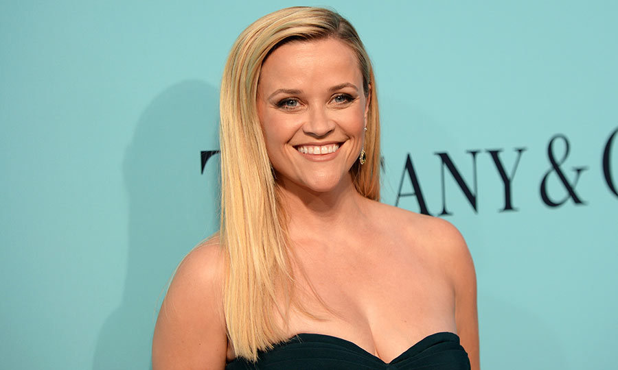 <p>When most of us really like a book, we might tell a couple of gal pals. When Reese Witherspoon likes a book, she snaps up the movie rights. In 2012 she launched her production company Pacific Standard, with a mandate to address the dearth of female-centric stories in mainstream entertainment. 