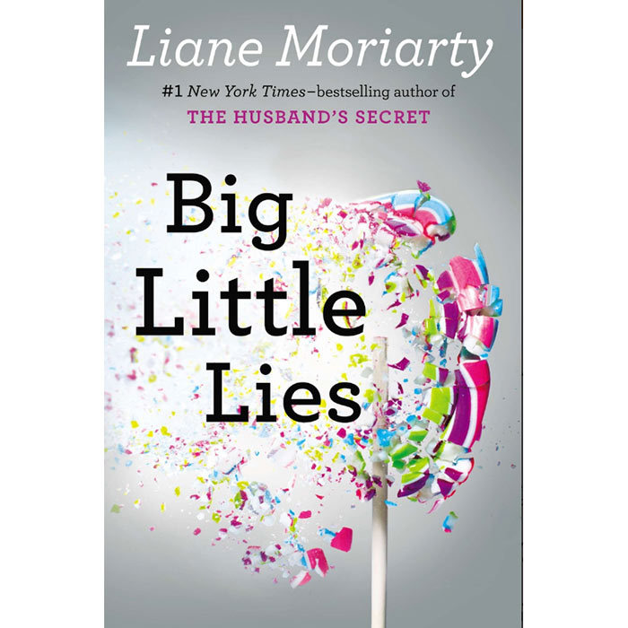 "<h4><strong><em><a href=""http://www.penguinrandomhouse.com/books/315150/big-little-lies-by-liane-moriarty/9780399587191/"" target=""_blank"">Big Little Lies</a> </em></strong>by Liane Moriarty</h4><p>Before it was the HBO series that we still <a href=""http://www.chatelaine.com/opinion/big-little-lies-broadchurch-violence-against-women-on-tv/"" target=""_blank"">can't stop talking about</a>, this brilliant ensemble story (both starring and produced by Witherspoon) was a novel by Australian hit machine Liane Moriarty, whose knack for exposing the ugly truths behind picture perfect suburbia has become a calling card. Reese picked up the book rights and produced the project.</p>"