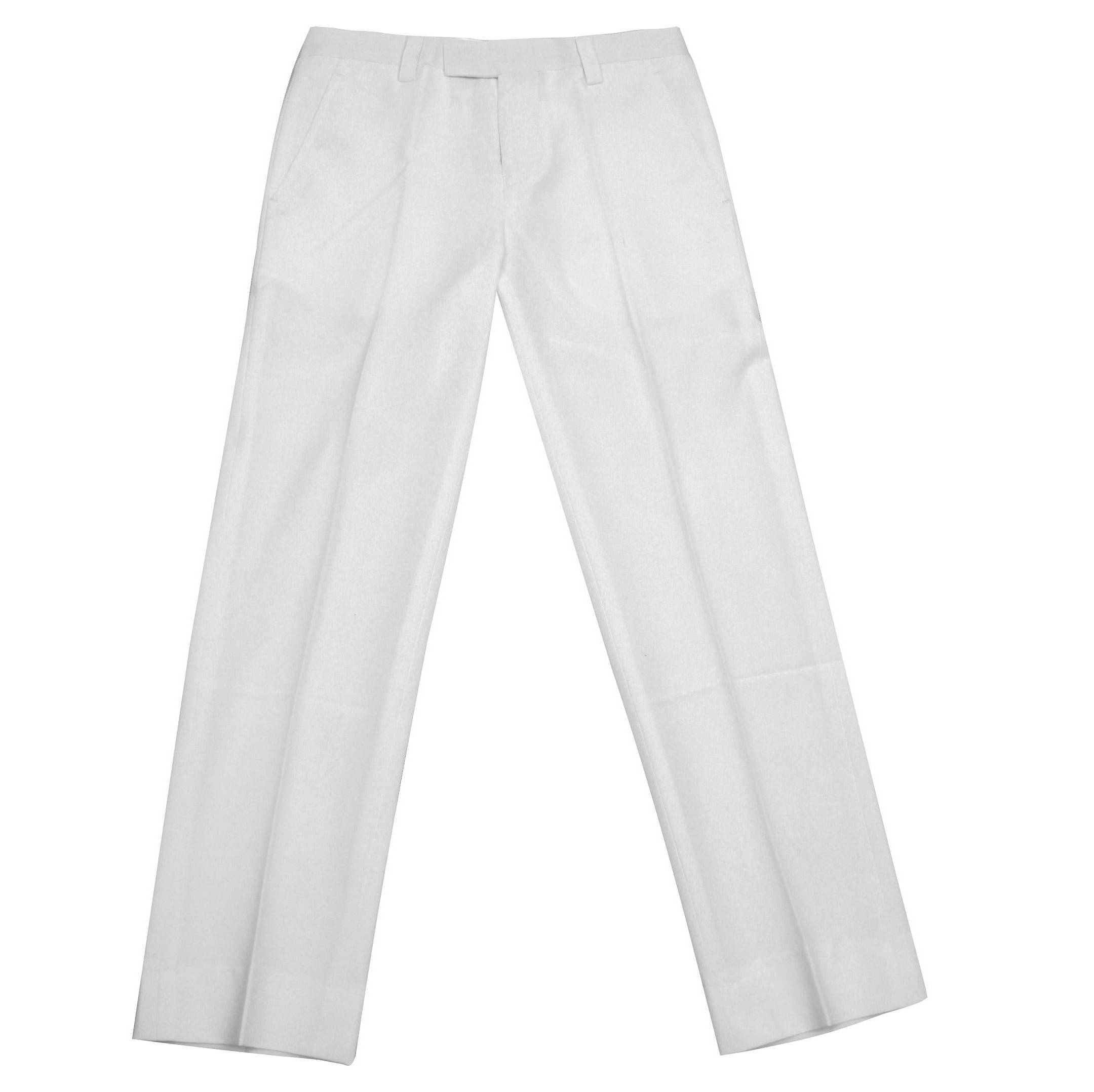 WDNY Boy's Communion Suit Pant, $36, target.com