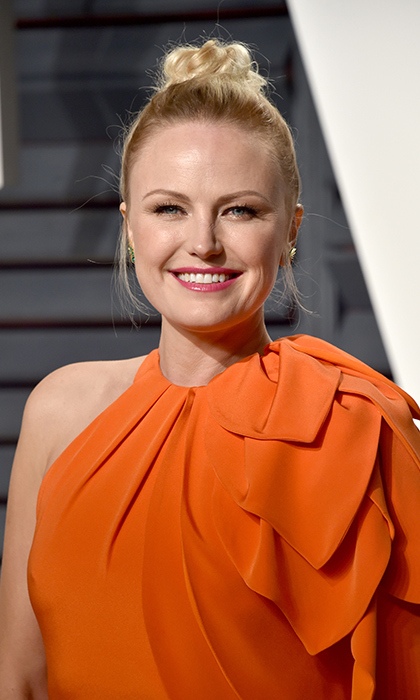 <h2>MALIN AKERMAN</h2>