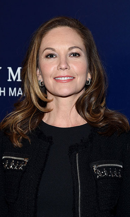 "Diane Lane previously revealed she was originally tipped to play the role of Vivian Ward in Pretty Woman but was forced to turn it down due to ""conflicting schedules"". During an appearance on Watch What Happens Live with Andy Cohen, the 52-year-old confessed the role was highly popular and that ""every actress in town"" auditioned for it.