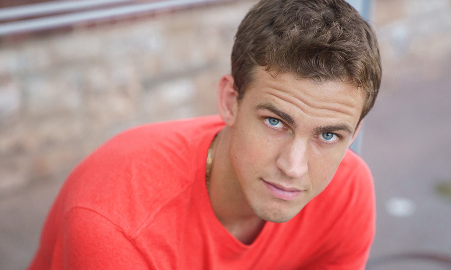 <h2>VASEK POSPISIL</h2>