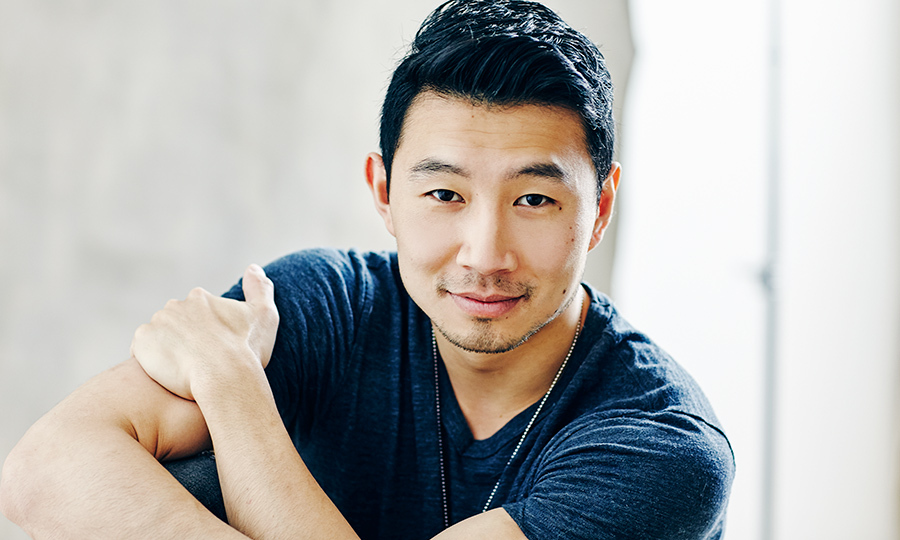 <h2>SIMU LIU</h2>