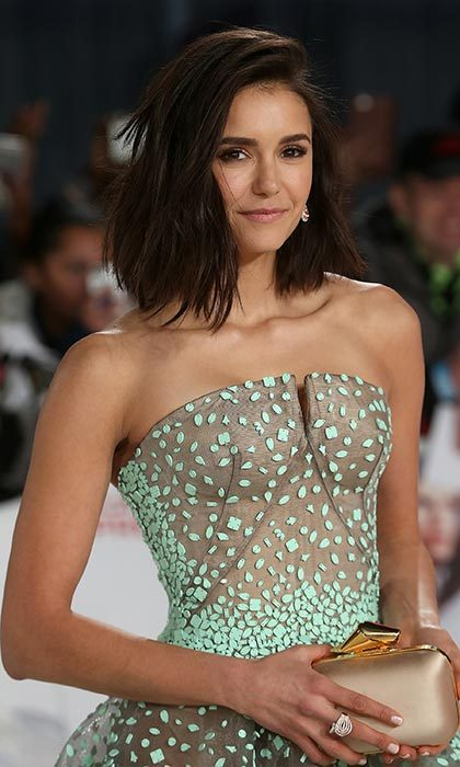 <h2>NINA DOBREV</h2>