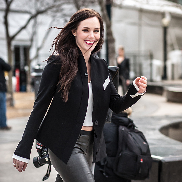 <h2>TESSA VIRTUE</h2> 