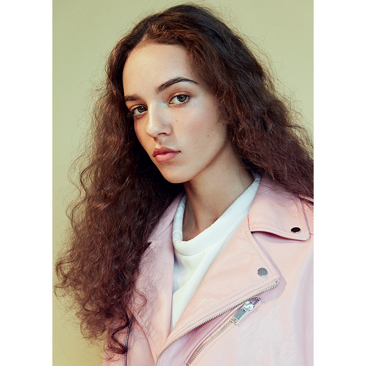 <h2>EMM ARRUDA</h2> 