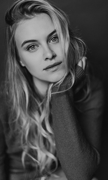 <h2>TIERA SKOVBYE</h2>