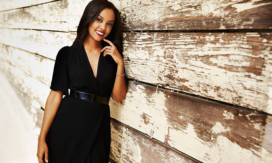 <h2>RUTH B</h2>