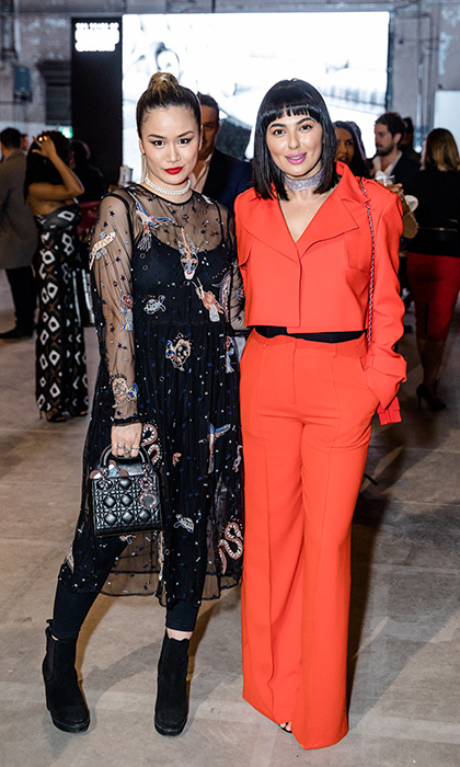 <h3>Sharp's 10th Anniversary</h3>