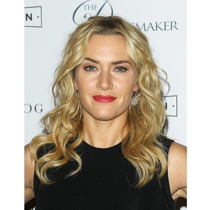 <h2>Kate Winslet</h2>