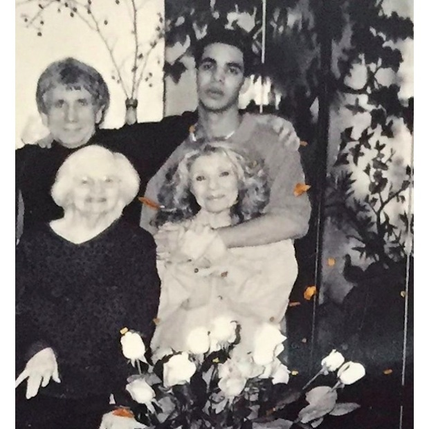 <h4>Drake</h4>