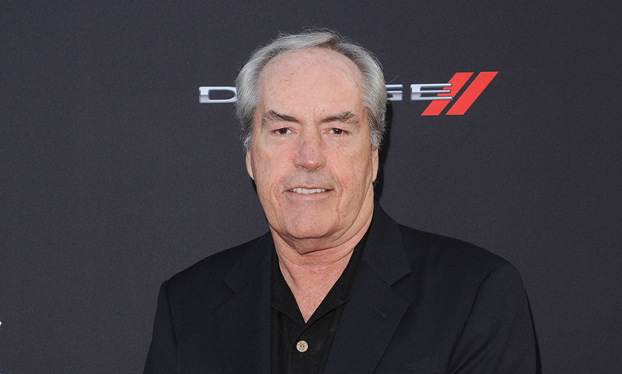 <h4>Powers Boothe</h4>