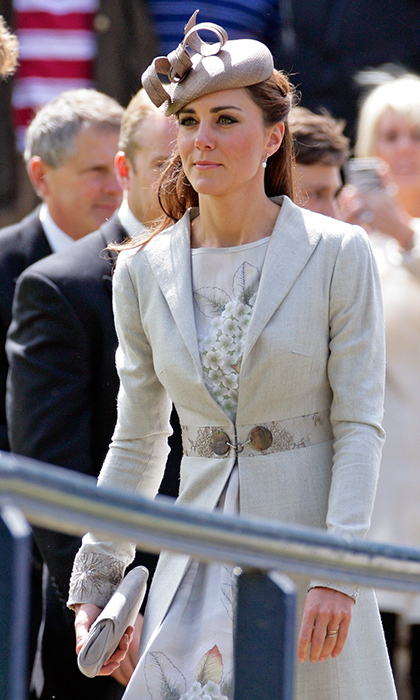 <h2>Shop your closet</h2>