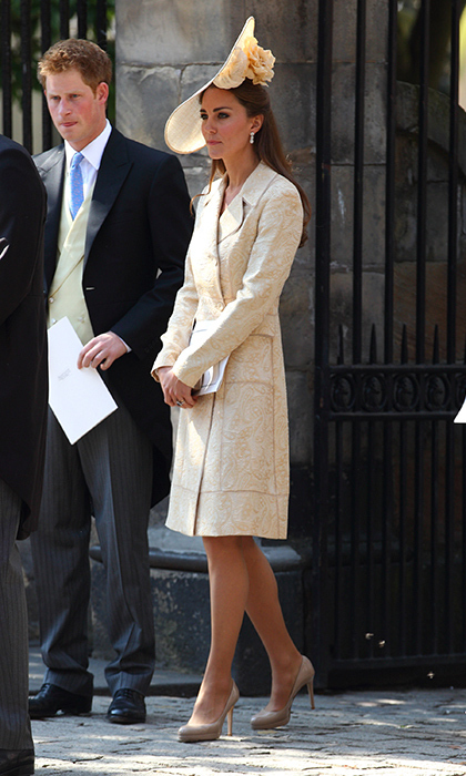 <h2>Don't buy new shoes</h2>