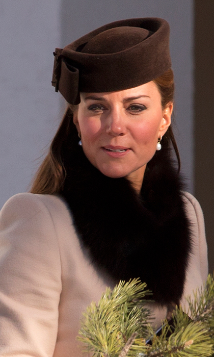 <h2>Go for classic jewelry </h2>