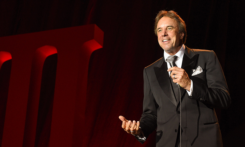 <h4>Laughter is the Best Medicine Gala</h4>