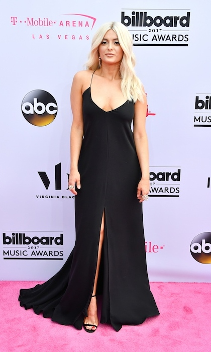 Bebe Rexha