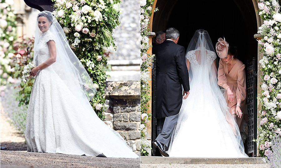 <h2>The must-have dress</h2>