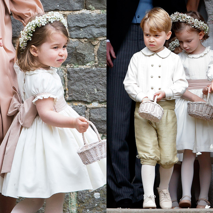 <h2>Traditional children's wear</h2>