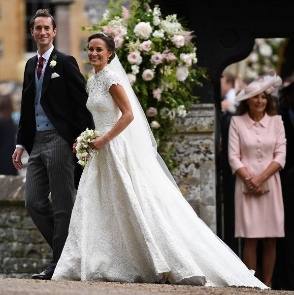 <h2>All things white</h2>