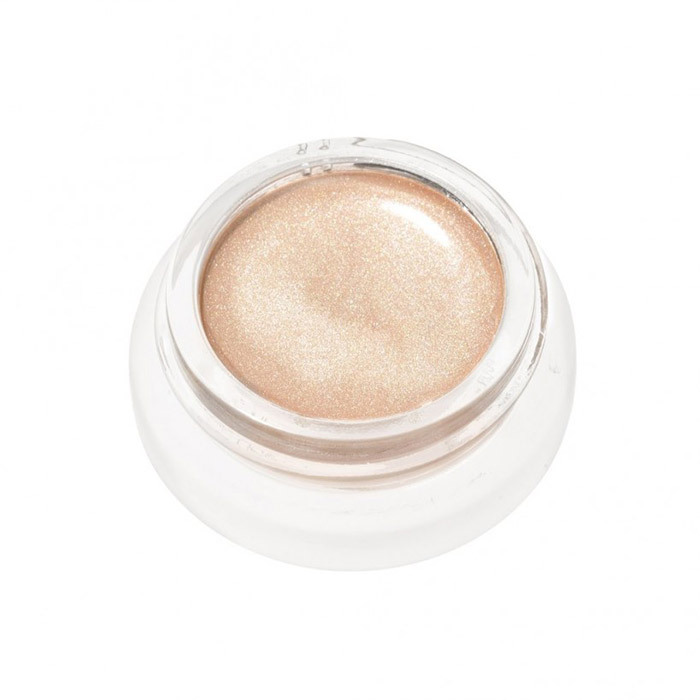 <h2>RMS Beauty</h2>