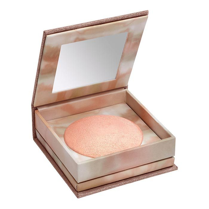 <h2>Urban Decay Illuminating Powder</h2>