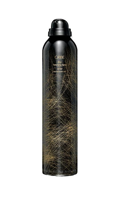 <h2>Oribe Dry Texturizing Spray</h2>