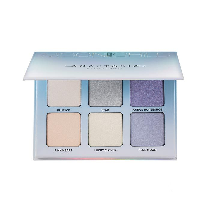 <h2>Anastasia Beverly Hills Moonchild Glow Kit</h2>