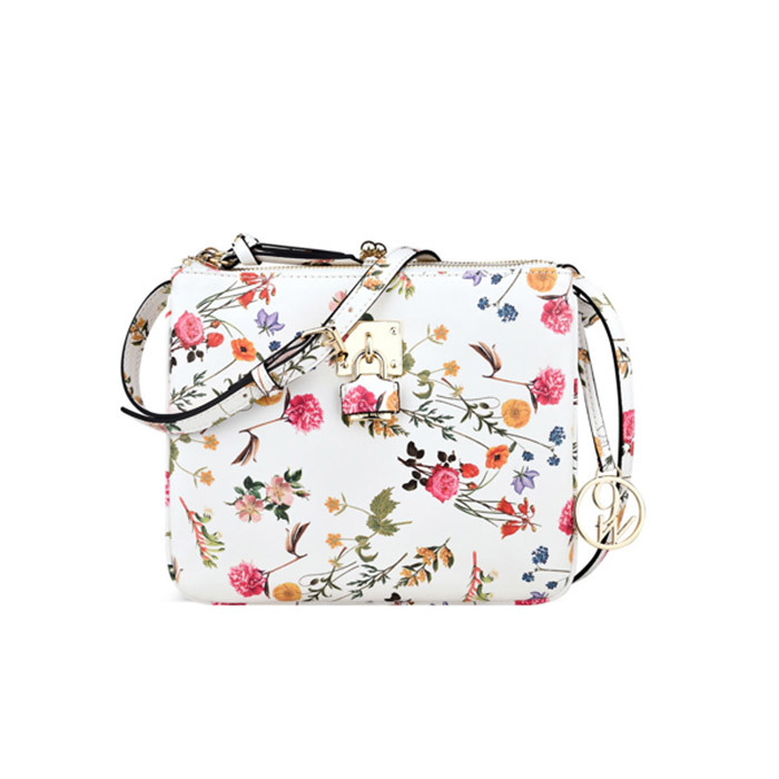 Cute And Affordable Spring Bags | HELLO! Canada - HELLO! Canada