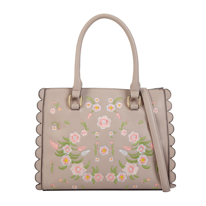 <strong>Hadien Tote</strong>, $45, <em>Call It Spring.</em>