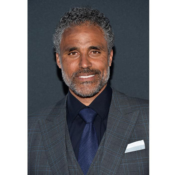 <h2>Rick Fox</h2>
