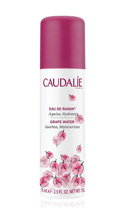 <h3>Caudal</h3>
